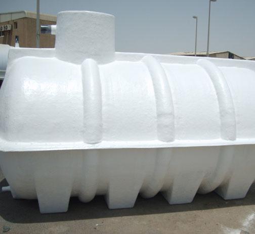 Grp Tank Supplier in Dubai, Grp Tank Suppliers in UAE, Grp