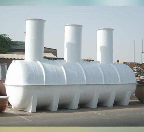 water tank games